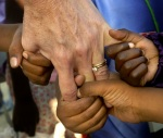 JM somalia hands
